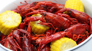 Labor Day Tips For A Backyard Clambake | The Lakeside Collection Crawfish Boil Clam Bake Low Country Maryland Crab Boilits Stovetop Clambake Recipe Martha Stewart Onepot Everyday Food With Sarah Carey Youtube A Delicious Summer How To Make On The Stove Fish Seafood Recipes Lobster Tablecloth Backyard Table Cloth Flannel Back 52 X Party Rachael Ray Every Day Host Perfect End Of Rue Outer Cape Enjoy Delicious Appetizer Huge Meal And Is It Acceptable Have Clambake At Wedding Love Idea Here Are 10 Easy Steps Traditional