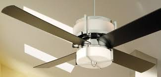 Craftmade Ceiling Fan Light Kits by Nowlighting Com Offers Craftmade Cra 109171 Lighting Chrome
