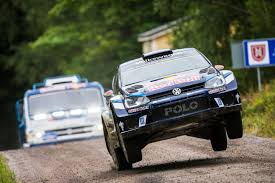 Rally Finland: VW Race Kamaz Over Ouninpohja Stage Jump Rc Truck Rally Semn 2016 Youtube Wallpaper Car Trucks Land Vehicle Automobile Make Hino Aims To Continue Reability Record In Its 26th Dakar Image 2002fllytruckdakareracingcfoffroad4x4f Gopro Ces 2013 Special Car Store Sri Lanka Colombo Gazette Truck Rally 2017 Africa Eco Race Motsport Revue Stock Photos Images Alamy Man At Offroad Competion Photo Picture And Kamaz Lego Technic Mindstorms Model Team Free Bumper Spain Sports Low Motsport Nissan