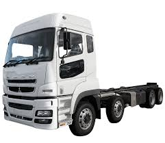 Fuso HD 8x4 Heavy Trucks - Up To 30,800kg GVM   Fuso © NZ 40 Hd Trucks From Outside Tensema16 Fuso 8x4 Heavy Up To 30800kg Gvm Nz Choose Your 2018 Sierra Heavyduty Pickup Truck Gmc Silverado 2500 3500 Duty Chevrolet 10 Tough Boasting The Top Towing Capacity Spyshots 20 Ram Says Cheese To The Camera Dump Youtube 15 Of Baddest Modern Custom And Concepts What New Mpg Standards Will Mean For Pickups Vans News 2017 First Drive Its Got A Ton Of Torque But Wallpaper Hd Snapped Shed More Camo