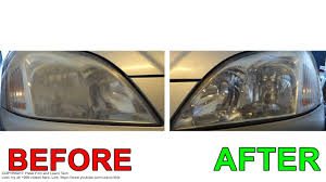 How To Restore Your Car Or Truck Headlights PERMANENTLY - YouTube Led Headlight Upgrade Medium Duty Work Truck Info 52017 F150 Anzo Outline Projector Headlights Black Xenon Headlights For American Simulator 2012 Ram 1500 Reviews And Rating Motor Trend 201518 Cree Headlight Kit F150ledscom 7 Round Single Custom Creations Project Ford Truckheadlights Episode 3 Youtube 7x6 Inch Drl Replace H6054 6014 Highlow Beam In 2017 Are Awesome The Drive Volvo Vn Vnl Vnm Amazoncom Driver Passenger Headlamps Replacement Oem Mack Semi Head Light Ch600 Ch700 Series Composite