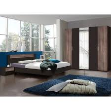 100 German House Design Bedroom Furniture Most Popular