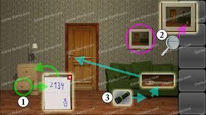Bathroom Escape Walkthrough Unity by Escape Challenge Walkthrough Game Solver