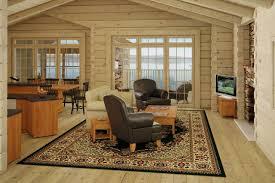 living room design wallpaper hd living room interior designs 3d
