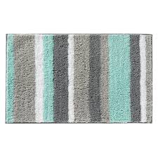 Mint Green Bathroom Rugs by Mint Green Bathroom Rugs Rugs Decoration