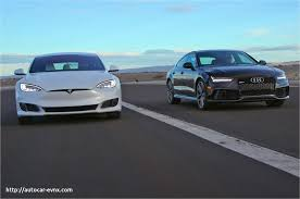 Inspirational Used Cars Near Me Under 3000   Used Cars