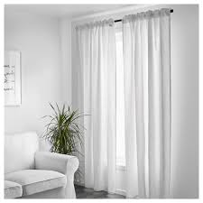 Kmart White Sheer Curtains by Kmart Curtains And Drapes U2013 Aidasmakeup Me