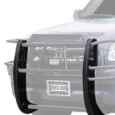Best > Black Brush Guards For 2015 RAM 1500 Truck > Cheap Price! Big Country Truck Accsories Volvo 760 860 Deer Guards Starts Only At 55000 Steel Horns Brush And Push Bumpers In Gonzales La Kgpin Autosports Ranch Hand Legend Grille Guard 2009 2013 Ford F150 Ggf09hbl1 Toyota Tacoma Without Front Park Assist Sensors 2005 Homemade Brush Guard Blazer Forum Chevy Forums Amazoncom Westin 4093545 Sportsman Black Winch Mount Protect Your Heavy Duty For Trucks Best Of Warn Trans4mer Frontier Gearfrontier Gear Go Rhino 3000 Series Free Shipping Wrangler 1piece