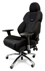 Big Comfy Desk Chair | The Office | Desk Chair Comfy, Office Chair ... Amazoncom Office Chair Ergonomic Cheap Desk Mesh Computer Top 16 Best Chairs 2019 Editors Pick Big And Tall With Up To 400 Lbs Capacity May The 14 Of Gear Patrol 19 Homeoffice 10 For Any Budget Heavy Green Home Anda Seat Official Website Gaming China Swivel New Design Modern Discount Under 100 200 Budgetreport