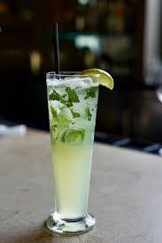 Worst Drinks To Order At A Bar | Money Top Drinks To Order At A Bar All The Best In 2017 25 Blue Hawaiian Drink Ideas On Pinterest Food For Baby Your Guide To The Most Popular 50 Best Ldon Cocktail Bars Time Out Worst At A Money Bartending 101 Tips And Techniques Better Hennessy Mix 10 Essential Classic Cocktails You Need Know Signature Drinks In From Martinis Dukes Easy Mixed Rum Every Important San Francisco Cocktail Mapped