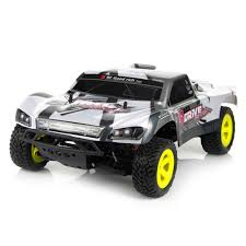 741 2.4GHZ 1 : 10 4WD 4CH 40KM/H EL (end 10/22/2019 9:15 AM) Buggy Crazy Muscle Rc Truck Truggy 24 Ghz Pro System 116 Scale Premium Members Sneak Peak Mopar Axial Monster Build Traxxas Unlimited Desert Racer Hicsumption Tamiya Tt01e Euro Semi Tuning Tips And Tricks The Big Red Racing Alive Well Truck Stop Man Hahn Racing Transporter Radio Control Pinterest Save 66 On Cars Steam Home Of Trick N Rod Rc Promotionshop For Promotional Trucks Electric Nitro At Sonic 2012