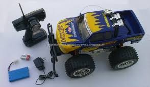RC Manic Super 4x4 Monster Pick-up Truck Pro AX Race Expert JH-2136 ... Hsp Electric Rc Truck Pro Brushless Version Black Pick Up Memphisbased Truckpro Expands Again With Acquisition Of Simulator 2016 211 Apk Download Android Simulation Games Panics Pro The Perfect Source Daily Ertainment Dabs Repair 2126 Logan Ave Winnipeg Mb 2018 For Free Download And Software Home Facebook 1951 Chevrolet 3100 Protouring Valenti Classics Traction Pm Industries Ltd Opening Hours 1785 Mills Rd