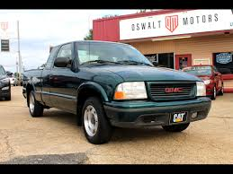 Cheap Trucks In Tuscaloosa, AL: 87 Vehicles From $2,995 - ISeeCars.com 2014 Cheap Truck Roundup Less Is More Dodge Trucks For Sale Near Me In Tuscaloosa Al 87 Vehicles From 2995 Iseecarscom Chevy Modest Nice Gmc For A 97 But Under 200 000 Best Used Pickup 5000 Ice Cream Pages 10 You Can Buy Summerjob Cash Roadkill Huge Redneck Four Wheel Drive From Hardcore Youtube Challenge Dirt Every Day Youtube Wkhorse Introduces An Electrick To Rival Tesla Wired Semi Auto Info What Ever Happened The Affordable Feature Car