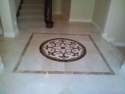 tile floor medallion designs carpet awsa