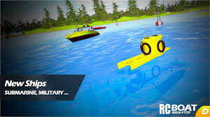 Sinking Ship Simulator 2 Download Free by Rc Boat Simulator Android Apps On Google Play