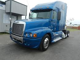 TruckingDepot Truck Fancing With Bad Credit Youtube Auto Near Muscle Shoals Al Nissan Me Truckingdepot Equipment Finance Services 360 Heavy Duty For All Credit Types Safarri For Sale A Dump Trailer With Getting A Loan Despite Rdloans Zero Down Best Image Kusaboshicom The Simplest Way To Car Approval Wisconsin Dells Semi Trucks Inspirational Lrm Leasing New