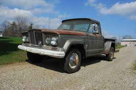 1965 JEEP GLADIATOR Offroad 4x4 Custom Truck Pickup Classic ... Bangshiftcom 1969 Jeep Gladiator 2017 Sema Roamr Tomahawk Heritage 1962 The Blog Pickup Will Be Delayed Until Late 2019 Drive Me And My New Rig Confirms Its Making A Truck Hodge Dodge Reviews 1965 Jeep Gladiator Offroad 4x4 Custom Truck Pickup Classic Wrangler Cc Effect Capsule 1967 J2000 With Some Additional J10 Trucks Accsories 2018 9 Photos For 4900 Are You Not Entertained By This 1964