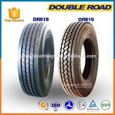 100 Semi Truck Tires For Sale China Used Semi Tires Wholesale Alibaba