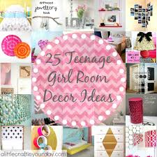 Fun Arts And Crafts For Teenagers Easy Projects Teenage Girls Teen Art Ideas On