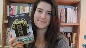 The Naturals Book 1 Jennifer Lynn Barnes - YouTube Amazoncom The Long Game A Fixer Novel 9781619635999 Jennifer Lynn Barnes Quote There Wasnt An Inbetween For Me I Top 10 Newtome Authors Read In 2014 Ode To Jo Katniss By Book Talk Youtube Bad Blood By Jennifer Lynn Barnes Every Other Day Are Bad People In The World Live Reading 1 Naturals By Nobody Ebook 9781606843222 Rakuten Kobo Scholastic Killer Instincts None Of Us Had Normal Lake Could You Please Stop Sweet