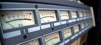 100 Studio 101 Audio And Video Recording