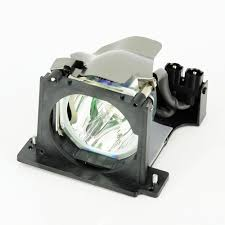 Dell 2400mp Lamp Change by Online Buy Wholesale Lamp Dell From China Lamp Dell Wholesalers