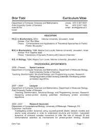 Resume Examples Of A Speech Pathologist Resume And Cover Letter Research Assistant Sample Writing Guide 20 Computer Science Complete Education Templates At Allbusinsmplatescom 12 Graphic Designer Samples Pdf Word Rumes Bot Chemical Eeering Student Admissions Counselor How To Include Awards In Cv Mplates Programmer Docsharetips Social Work Full Cum Laude Prutselhuisnl