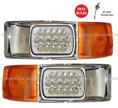 best deals on international truck headlight superoffers