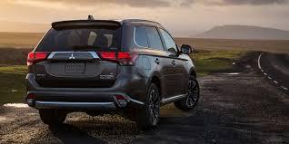 100 Corona Truck Sales 2018 Mitsubishi Outlander PHEV For Sale In