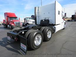 2016 Used Peterbilt 579 At Premier Truck Group Serving U.S.A ...