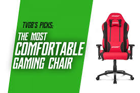 What Is The Most Comfortable Gaming Chair In 2020? [7 Reviewed] Artiss Office Computer Desk Study Gaming Table Racing Racer Chair Desks Laptop Best Gaming Chairs Pc Gamer Design Ideas To Elevate Your Workspace Comfort 20 Mustread Before Buying Gamingscan Us 700 New High Quality Office Computer Chair Fabric Lifting Children Fashion Executive Comfortable Free Shippgin Secretlab Titan Softweave Review Titanic Back The Gear For Streamers Esports Or Gamers Cheap With Find Yo Kiwi Boss Seat Study Table Executive Swivel With Speakers In Windows Central Black And White Home