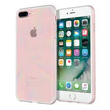 iPhone 7 Plus Cases & Covers