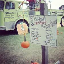 Ms Heathers Pumpkin Patch Address by Harvest Farm U0026 Pumpkin Patch Home Facebook