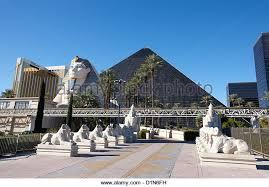 Luxor Casino Front Desk by Luxor Hotel Pyramid Stock Photos U0026 Luxor Hotel Pyramid Stock
