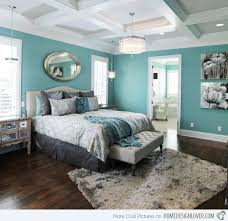 Colors For Master Bedroom Home Planning Ideas 2017