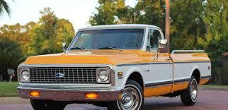 100 Long Bed Truck Rent Racheals 1972 Chevrolet C10 In Conroe TX