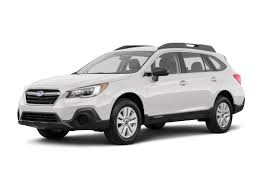 Bertera Subaru Outlet In Hartford | New 2018 & 2019 Subarus And Used ... Used Trucks For Sale By Owner In Ct Regular 72 New Haven Cars Craigslist Shuts Down Personals Section After Congress Passes Bill Hartford Mobile Dent Repair Done Conviently Fast Ct Hot Rods To Prewar Iron The Hamb Car Dealer In Swindsor Springfield Western 20 Inspirational Images And Redesign Edwin Tofslie Cofounder Of Built A Design Fniture Free Awesome Best Ocala Craigslist Minneapolis Cars Trucks Tokeklabouyorg