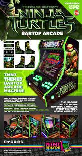 259 best mini arcade machines images on pinterest co uk arcade