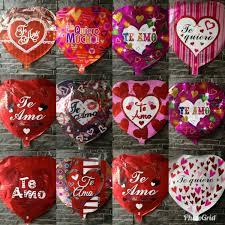 Como Hacer Tarjetas De Amor Creativas