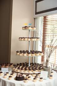 Ideas Of Rustic Wedding Cake Stand For Diy
