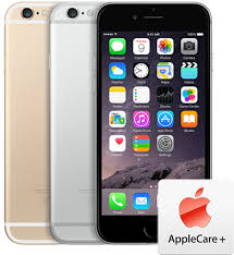 iPhone 6 and iPhone 6 Plus Insurance AppleCare vs Other Warranties