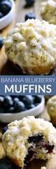 Bisquick Pumpkin Oatmeal Muffins by 17 Best Images About B R E A D S M U F F I N S On Pinterest