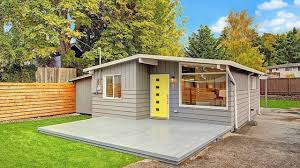 100 Best Houses Designs In The World Marvellous Affordable Small House Design Charming