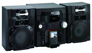 Accessories Jbl Music System For Home India Stereo System for