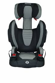 Amazon.com : RECARO Performance BOOSTER High Back Booster Car Seat ... The Xpcamper Build Song Of The Road Recaro Stock Photos Images Alamy Pelican Parts Forums View Single Post Fs Idlseat C Capital Seating And Vision Accsories For Young Sport Childrens Car Seat Performance Black 936kg Group Roadster Fesler 1965 Gto Project Car Ford M63660005me Mustang Leather 1999fdcwnvictoriecarobuckeeats Hot Rod Network 2015 Camaro Z28 Leathersuede Set From Ss Zl1 1le Replacement Focus St Mk3 Oem Front Rear Seats 2011 2012