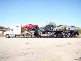 Car Shipping Equipment - RCG Auto Logistics Car Hauler Truck Usa Stock Photo 28430157 Alamy 2017 Kaufman 3 Hauler Trailer For Sale Schomberg On 9613074 2018 United 85x23 Enclosed Xltv8523ta50s Rondo Show Truck Cversions Wright Way Trailers Serving Iowa What Is A Car Hauler That Big Blog Ins And Outs Of A Car Youtube I Want To Build This Grassroots Motsports Forum Using Flatbed As Shipping Equipment Rcg Auto Logistics Image Result For Used Race Trucks Dodge Crew Cabs Just Because Its Great Looking Peterbilt Carhauler Trucks For Sale Trucks Sale Repo Cars