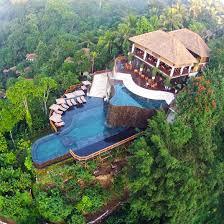 100 Hanging Garden Hotel S Of Bali Ubud Bali 11 Verified Reviews