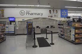 25 Ton Floor Jack Walmart by Walmart Remodels Plaistow Store New Hampshire Eagletribune Com