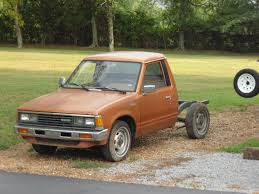 1986 Nissan 720 For Sale - Nissan Frontier Forum 1nd16s4tc323026 1996 Green Nissan Truck King On Sale In Dc 1986 Nissan 720 Drift Core Goez Mini Truckin Magazine Curbside Classic 198386 Pulsar Nx Staying Sharp The Truck Overview Cargurus Pickup Questions 86 Nissan Pickup D21 4 Cylinder 2wd Navara Wikipedia Old Parked Cars 1984 4x4 Torsion Bar Lift Forum Forums Used 2008 Aventura Dci Swb Shr Dc For Sale Covers Bed Ford F 150 Retractable Caps And Tonneau Snugtop