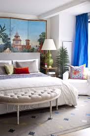 Bedroom Themes 10 Defining For 2018 Maximalist Design Ideas Interior Master